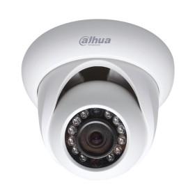 Dahua IPC-HDW1120S 1.3MP Dome IR Network Camera