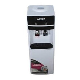 Armco AD-165FHN(W) water dispenser