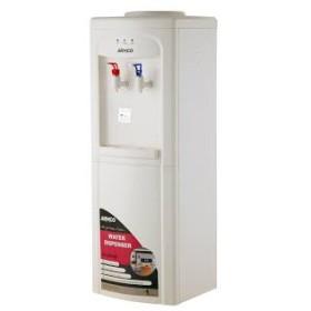 Armco AD-165FHC(W) water dispenser
