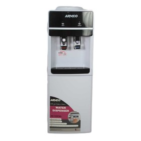 Armco AD-16FHC(S) water dispenser