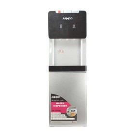 Armco AD-17FHE(W) hot and cool water dispenser