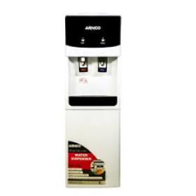 Armco AD-18FHC(W) water dispenser