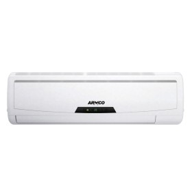 Armco AAC-12LCR 12000 Btu air conditioner