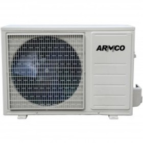 Armco AAC-18LCR 18000 Btu air conditioner