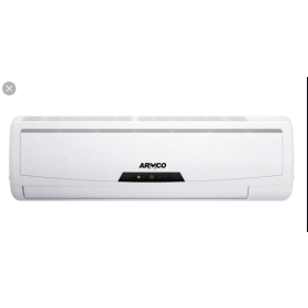 Armco AAC-24LCR 24000 Btu air conditioner