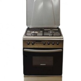 Armco GC-F9642FBT(TDF) free standing cooker