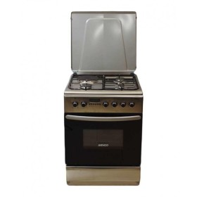 Armco GC-F6631HX(SL) free standing cooker