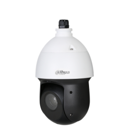 Dahua DH-SD49225T-HN-S2 IP PTZ 2MP Network Camera