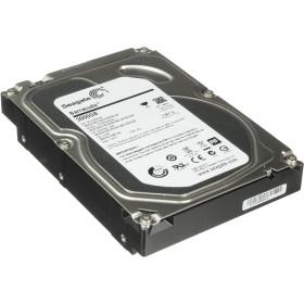 3TB Surveillance Sata Hard disk Drive