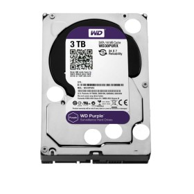 3TB Surveillance Hard disk Drive