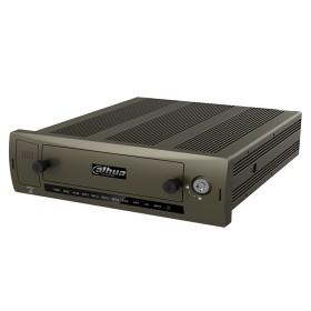 Dahua DVRO404ME-HE 4 Channel Mobile DVR