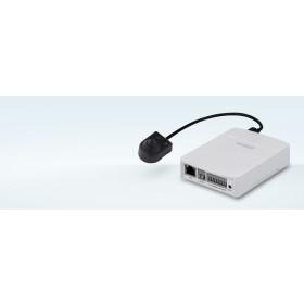 Dahua IPC-HUM8101 IP Pinhole Camera