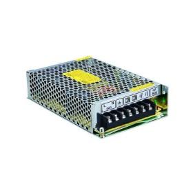 10 Amp CCTV Power Supply