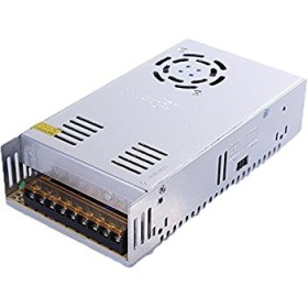 30Amp CCTV Power Supply