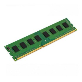 16GB DDR4 Desktop Ram