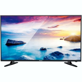 Hisense 40 inch android smart TV