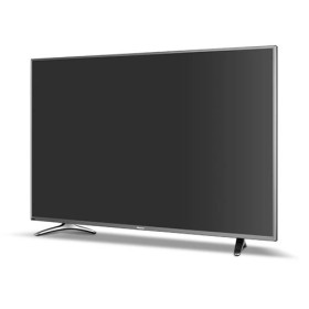 Hisense 43 Full HD LED Smart TV