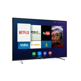Hisense 50 inch Ultra HD Digital Smart TV