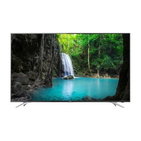 Hisense 65 inch Ultra HD LED Digital Smart TV