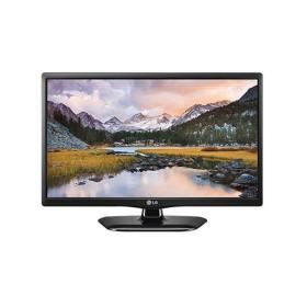 LG 24 inch HD LED Digital TV