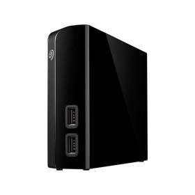 Seagate backup plus hub 8TB External Hard Drive HDD