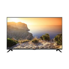 LG 32 inch Full HD LED Digital TV
