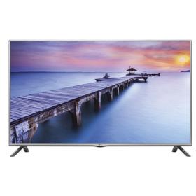 LG 32 inch Smart LED Digital TV
