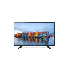 LG 43 inch Smart LED TV