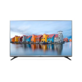 LG 49 Inch Digital Smart LED TV