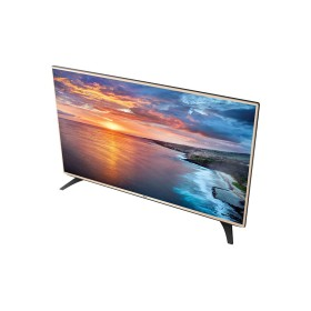 LG 49 Inch 4K ultra HD digital smart TV
