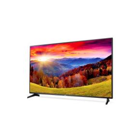 LG 55 Inch Full HD LED Smart TV
