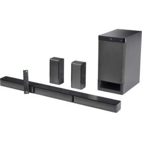 Sony HT-S500RF 5.1ch Home Cinema Soundbar System