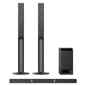 Sony HT-S700RF 5.1ch Home Cinema Soundbar System