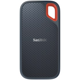 SanDisk 250GB Extreme Portable External SSD
