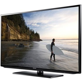 Samsung 48 Inch Full HD LED Smart TV