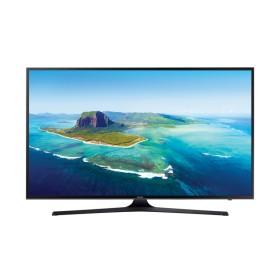 Samsung 50 inch Full HD LED Digital TV