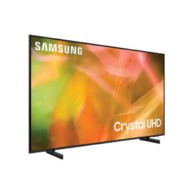 Samsung 50 inch 4K  UHD Smart TV 50AU8000