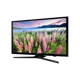 Samsung 50 inch UHD 4K Flat Smart LED TV