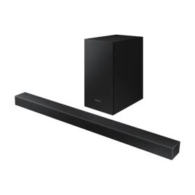Samsung HW-T450 Wireless Surround Soundbar