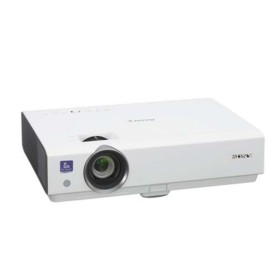 Sony VPL-DX127 XGA Projector