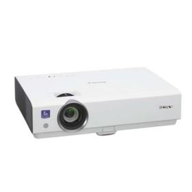 Sony VPL-DX127 XGA Projector