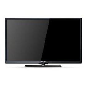 Skyworth 24 Inch Digital LED TV