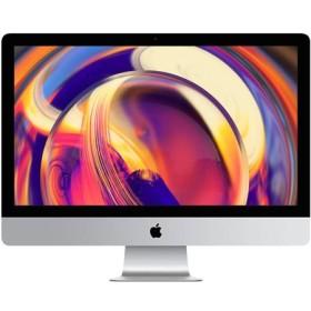 Apple Imac 27 inch 5K Retina 6 Core i5 8GB 1TB 2019