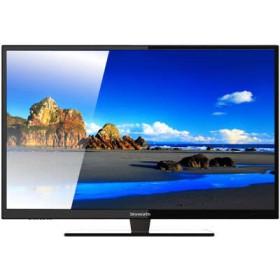 Skyworth 32 Inch Digital led TV