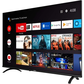 skyworth 40 inch Android Full HD TV