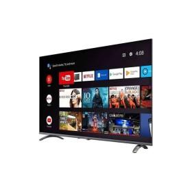 Skyworth 43 Full HD LED Smart Android TV