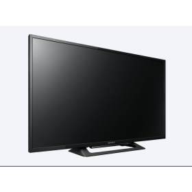 Sony 32 Inch Full HD 1080p Digital LED TV