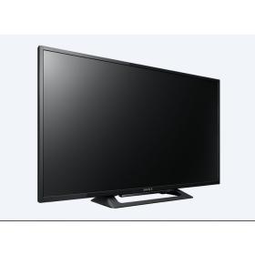 Sony 32 Inch Full HD 1080p Digital LED TV