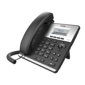 Dlink DPH-120SE F2 IP phone