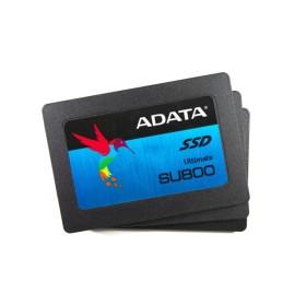ADATA 256GB SSD 3D TLC SU800SS